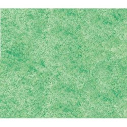 Alkor D-c-fix Dekore - Yapışkanlı Folyo Alkor 280-3182 Unistruk Grün