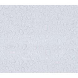 Alkor D-c-fix Cam Vitray - Yapışkanlı Folyo Alkor 280-3226 Cam Vitray Tropfen Grau