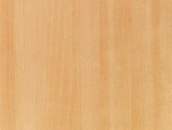 Alkor D-C-Fix Ahşap Desenler - Yapışkanlı Folyo Alkor 380-0004 Buche Geplankt Hell