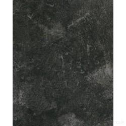 Alkor D-c-fix Dekore - Yapışkanlı Folyo Alkor 380-0057 Avellino Beton