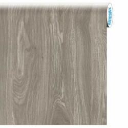 Alkor D-C-Fix Ahşap Desenler - Yapışkanlı Folyo Alkor 380-0101 Sheffield Oak Perlgrau