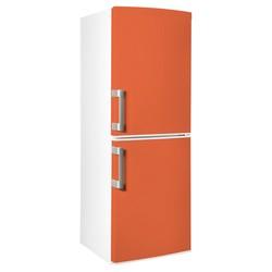 Buzdolabı Kaplama Folyo - Yapışkanlı Folyo Buzdolabı Kaplama Ave509