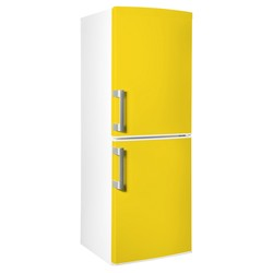Buzdolabı Kaplama Folyo - Yapışkanlı Folyo Buzdolabı Kaplama Ave527