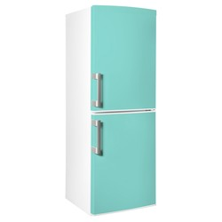 Buzdolabı Kaplama Folyo - Yapışkanlı Folyo Buzdolabı Kaplama Ave536