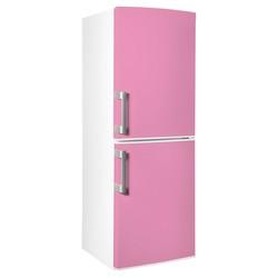 Buzdolabı Kaplama Folyo - Yapışkanlı Folyo Buzdolabı Kaplama Ave541