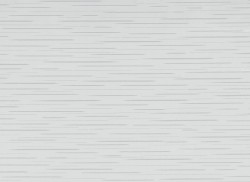 D-C-Fix Cam Vitray Yapışkanlı - Yapışkanlı Folyo D-C-Fix 346-0536 Lubiana