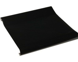 D-C-Fix Düz Renkler - Yapışkanlı Folyo D-C-Fix 200-1272 Parlak Siyah RAL 9011
