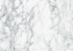 D-C-Fix Mermer Desenler - Yapışkanlı Folyo D-C-Fix 200-2256 Marmi Grau