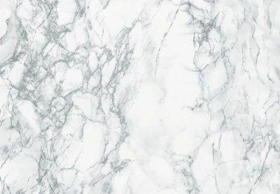 Yapışkanlı Folyo D-C-Fix 200-2256 Marmi Grau