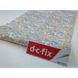 D-C-Fix Designfolie - Yapışkanlı Folyo D-C-Fix 200-2403 Romantic