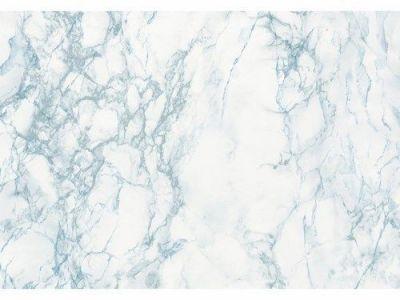 Yapışkanlı Folyo D-C-Fix 200-2456 Cortes Bleu