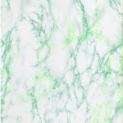 Yapışkanlı Folyo D-C-Fix 200-2457 Marmi Grün - Thumbnail