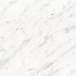 D-C-Fix Mermer Desenler - Yapışkanlı Folyo D-C-Fix 200-2614 Carrara Grau