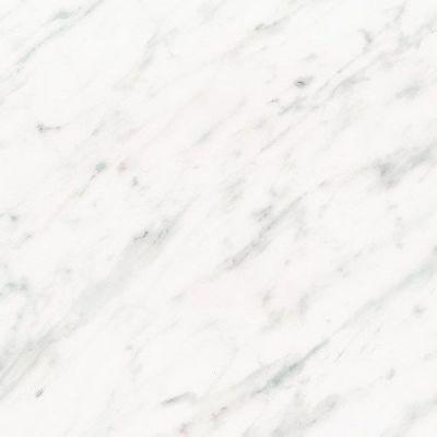 Yapışkanlı Folyo D-C-Fix 200-2614 Carrara Grau