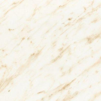 Yapışkanlı Folyo D-C-Fix 200-2615 Carrara Beige