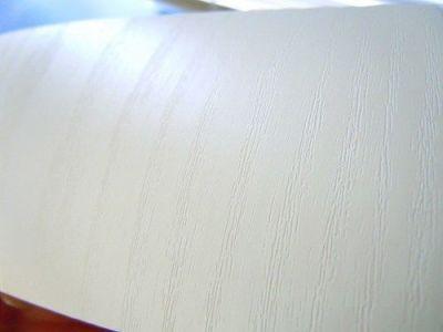 Yapışkanlı Folyo D-C-Fix 200-2741 Beyaz Ağaç Mat