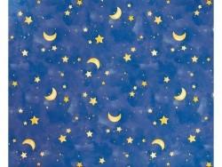 D-C-Fix Çocuk - Yapışkanlı Folyo D-C-Fix 200-3047 Goodnight