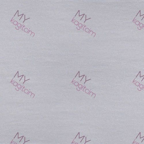 Yapışkanlı Folyo D-C-Fix 201-0020 Glattmatt Silber