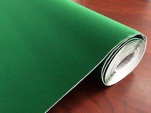 Yapışkanlı Folyo D-C-Fix 205-1716 Kadife Çuha Yeşili