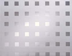 D-C-Fix Cam Vitray Static Premium - Yapışkanlı Folyo D-C-Fix 334-0007 Caree