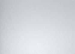 D-C-Fix Cam Vitray Static Premium - Yapışkanlı Folyo D-C-Fix 334-0013 Milky