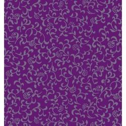 D-C-Fix Trendyline - Yapışkanlı Folyo D-C-Fix 343-1004 Sonja Purple
