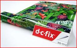 D-C-Fix Trendyline - Yapışkanlı Folyo D-C-Fix 343-1013 Cintia