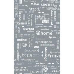 D-C-Fix Designfolie - Yapışkanlı Folyo D-C-Fix 346-0654 Typo