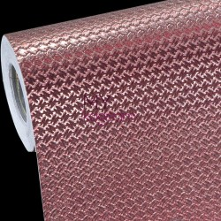 Mykağıtcım Simli Folyolar - Yapışkanlı Folyo G1003