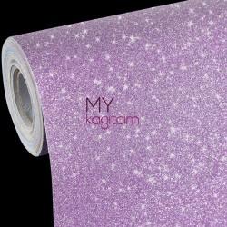 Mykağıtcım Simli Folyolar - Yapışkanlı Folyo G1029-7