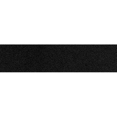 Yapışkanlı Folyo Gekkofix 10011 Kadife Siyah