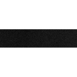 Gekkofix - Yapışkanlı Folyo Gekkofix 10011 Kadife Siyah