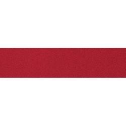 Gekkofix - Yapışkanlı Folyo Gekkofix 10015 Kadife Kırmızı