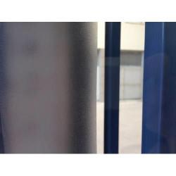 Gekkofix - Yapışkanlı Folyo Gekkofix 10113 Buzlu Cam