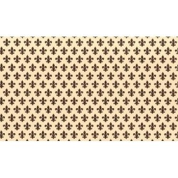 Gekkofix Rengarenk - Yapışkanlı Folyo Gekkofix 11469