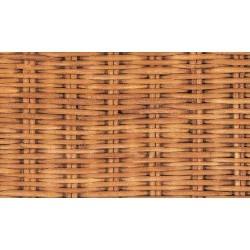 Gekkofix - Yapışkanlı Folyo Gekkofix 11713