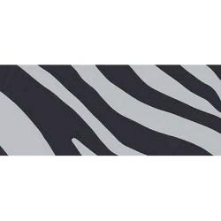 Gekkofix Rengarenk - Yapışkanlı Folyo Gekkofix 12620