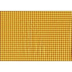 Gekkofix - Yapışkanlı Folyo Gekkofix 12844