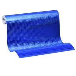 Mykağıtcım Hologram Folyolar - Yapışkanlı Folyo GZH-007 45 cm x 1 mt