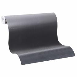 Mykağıtcım Desenli Folyo - Yapışkanlı Folyo GZM-110 Karbon Görünümlü 45 cm x 1 mt