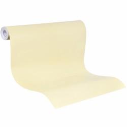 Mykağıtcım Düz Renk Folyolar - Yapışkanlı Folyo GZS-050 45 cm x 1 mt