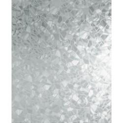 Yapışkanlı Folyo Klebert 02535 cam vitray - Thumbnail