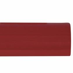 Klebert D-c-fix - Yapışkanlı Folyo Klebert 1274 kırmızı
