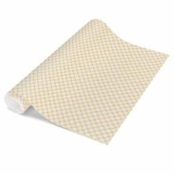 Mykağıtcım Tasarım Folyoları - Yapışkanlı Folyo Mykağıtcım 1054