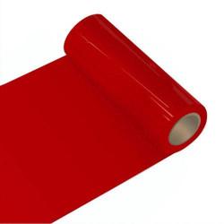 Oracal Kesim Folyosu - Yapışkanlı Folyo Oracal 031 Kırmızı