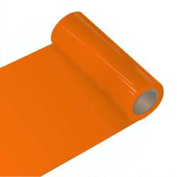 Oracal Kesim Folyosu - Yapışkanlı Folyo Oracal 035 Pastel Oranj