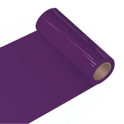 Oracal Kesim Folyosu - Yapışkanlı Folyo Oracal 040 Violet