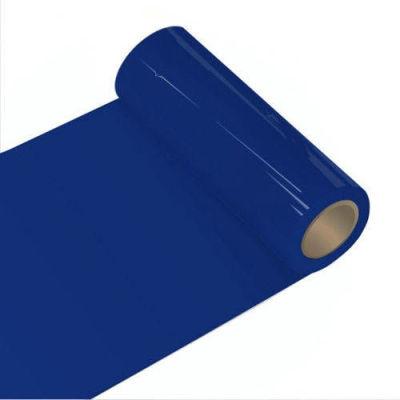 Yapışkanlı Folyo Oracal 049 Kral Mavi