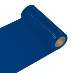 Oracal Kesim Folyosu - Yapışkanlı Folyo Oracal 051 Mavi