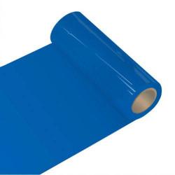 Oracal Kesim Folyosu - Yapışkanlı Folyo Oracal 052 Azur Mavi